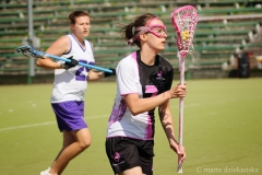 Second tournament of the Polish Women's Lacrosse Cup
