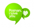 Poznań I Love You