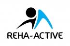 Reha-Active