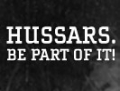 Friends of Hussars